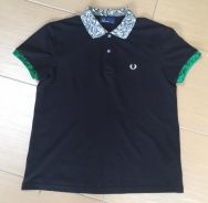 Fred perry shirt turkey Original
