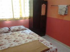 Wakaf Che Yeh Impiana Guest House