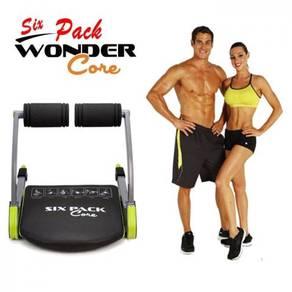 Six pack smart wonder core e44-hu.2-2