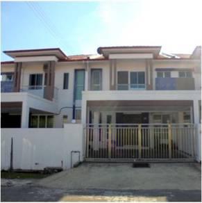 2 Sty Terrace House, Desa Senadin Phase 6, Miri, Sarawak [1884sf]