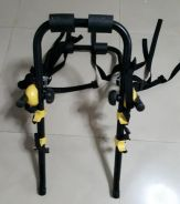 Bicycle Carrier Still New
