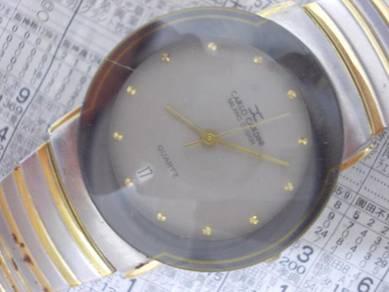 Original Carlo Cardini Gent Watch