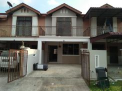 ScientexKulai-2Storey-International-Renovated