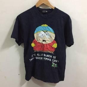 Vintage South Park Hippie Shirt Size S