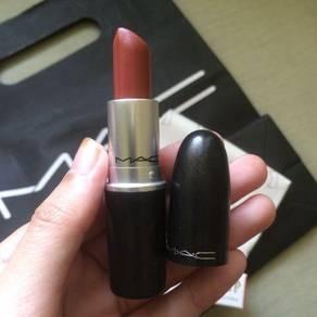Mac cosmetic matte lipstick