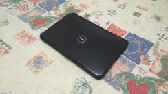 Dell i3 Inspiron Very Nice 15 Inch Business Laptop