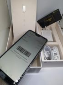 Huawei P20 Open Box 1 Year Warranty 4GB 128GB
