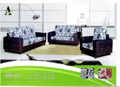 Set sofa - abb302_popooo