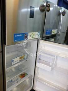 0% gst New SAMSUNG inverter Refrigerator FdacD35