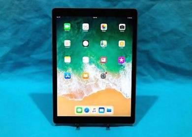 1st Gen 32GB iPad Pro, Wi-Fi