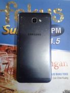 Samsung j5 prime sell only