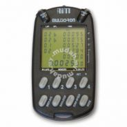 AIM MultiChron Digital Hand - Held Stopwatch
