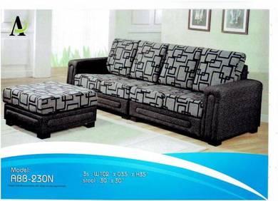 Set sofa - abb230n_vzca