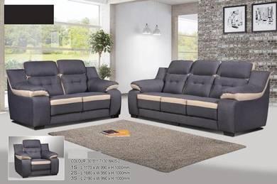 Sofa 1+2+3 - hy026