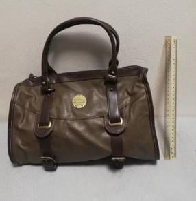 Handbags sophie