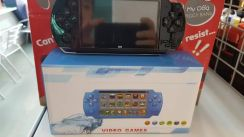 X6 Handheld Game Console Portable Video Game