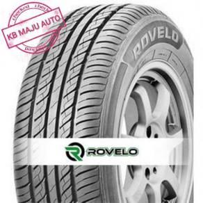 Tayar Tyre Tire 205 65 15