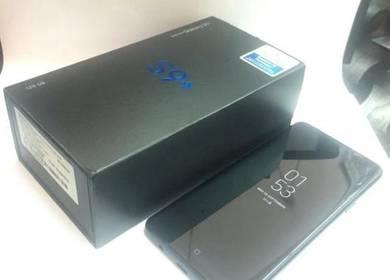 Samsung s9plus 128gb