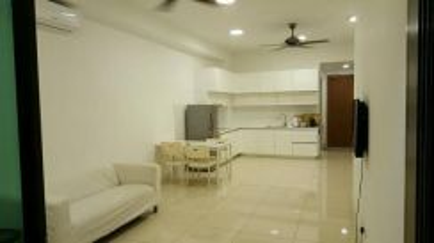 4 Air cond , bed , refrigerator , tv , cooker hook