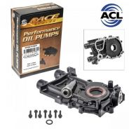 ACL Orbit Racing Oil Pump - Subaru STI GDB GRB VAB