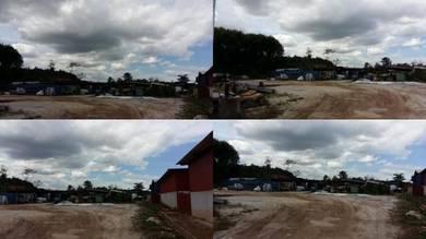 Balakong Jaya Seri Kembangan Selangor
