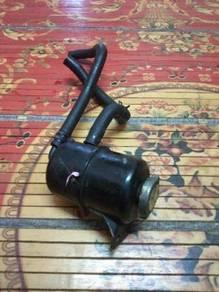 Pump power sterring perdana/wira