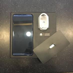 Huawei Mate 10  Pro, Blue, 128GB (Demo Unit)