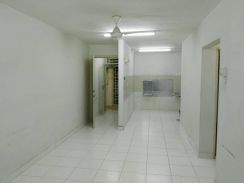 Melody Home, Corner Unit with Hillview, Air Itam KEY WITH ME