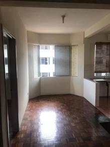 Apartment Ramin Court Penampang