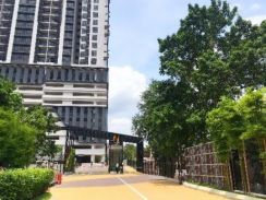 [BRAND NEW] FREEHOLD The Nest Residence Old Klang Road KL