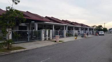 Seremban,Taman Anggur Jaya,Single Storey, RENO+BELOW MARKET+FREEHOLD