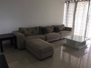 [RENT1FREE1] Zen Residence Puchong Perdana [GOODVIEW]