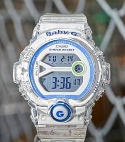 Watch- Casio BABY G BG6903-7D-ORIGINAL