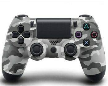 Oem ps4 controller
