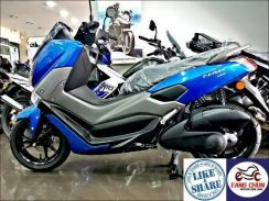Yamaha NMAX nmax Low D/P& Low Monthly Now