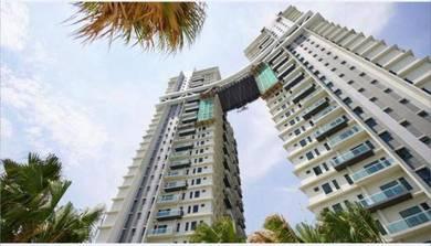 Prominence Condominium Luxury Good Deal
