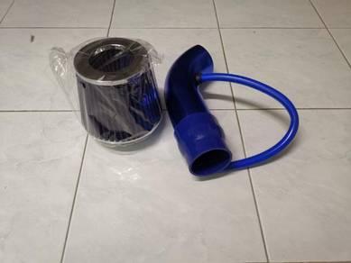 Air Filter 1Set universal