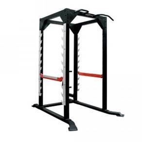 Power rack - sl7009
