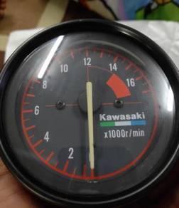 Speedometer RPM ZXR400 ZXR