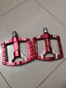 MTB pedal