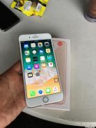 Iphone 8 plus 64gb cash/swap
