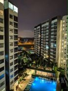 [FREEHOLD] Suria Residence SHAH ALAM