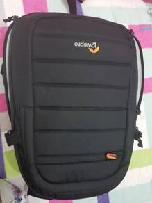 Nikon D7000 whole set/ whole bag