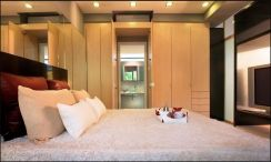 Verve Suites Luxury Unit Mont Kiara, Publika, International School