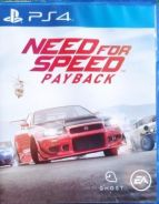 NFS Payback R3