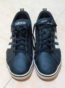 Adidas Vs Pase B74494