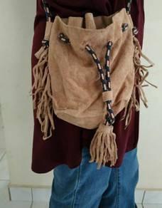 Zara accessories Sling Bag
