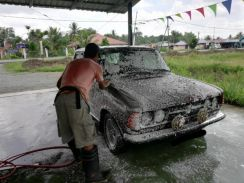 Used Fiat 125 for sale