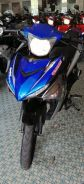 Yamaha y15zr / rs 150 / motor wanted