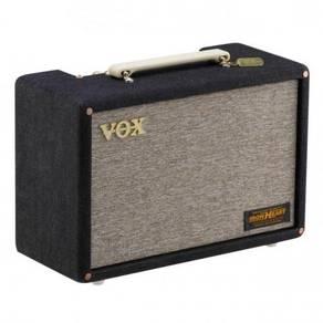 Vox PathFinder 10 Denim Combo Guitar Amplifier